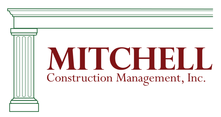 Mitchell Construction Management, Inc.