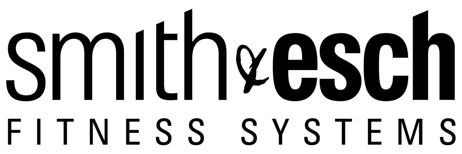 SMITH & ESCH FITNESS SYSTEMS