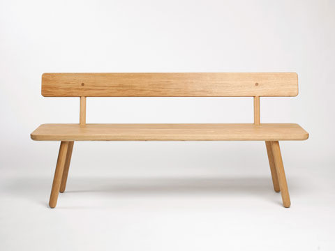 fonte: http://www.anothercountry.com/collections/furniture/products/bench-one-back