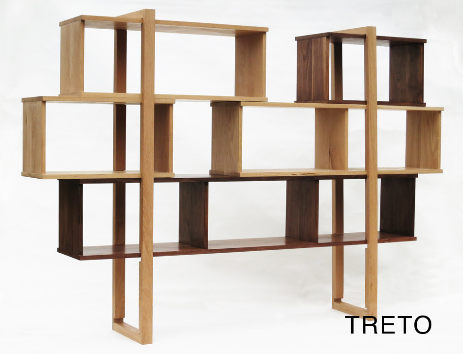 fonte: http://atelierdetroupe.com/collections/treto-collection/products/treto-shelving-unit