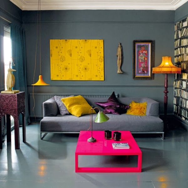 fonte: http://www.hegeinfrance.com/2014/02/tuesday-tips-trend-pop-of-colour.html