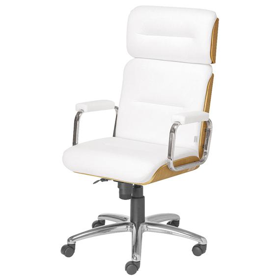 Cadeira Lavoro Fonte:  Tokstok