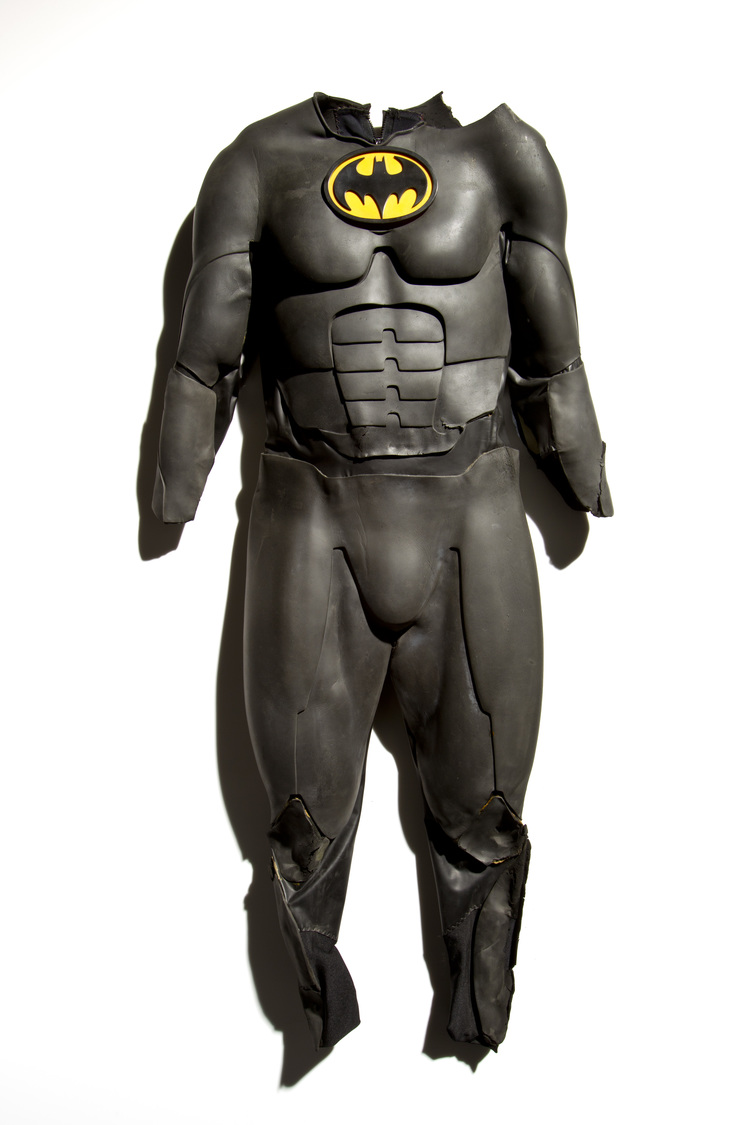 This kids Batman costume has a muscle chest to give your child a strong look. This child Halloween Batman costume also comes in a toddler size. cybergamesl.ga cybergamesl.ga Gifts Gifts for Men Gifts for Women Gifts for Boys. Gifts for Girls NEW! Interests Clothing. FUN Wear FUN Suits Toys Home & Office.