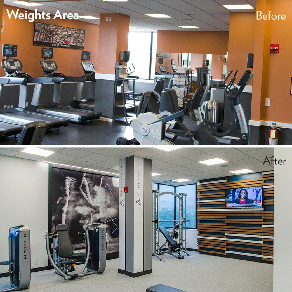 Marriott-Weights-Area.jpg