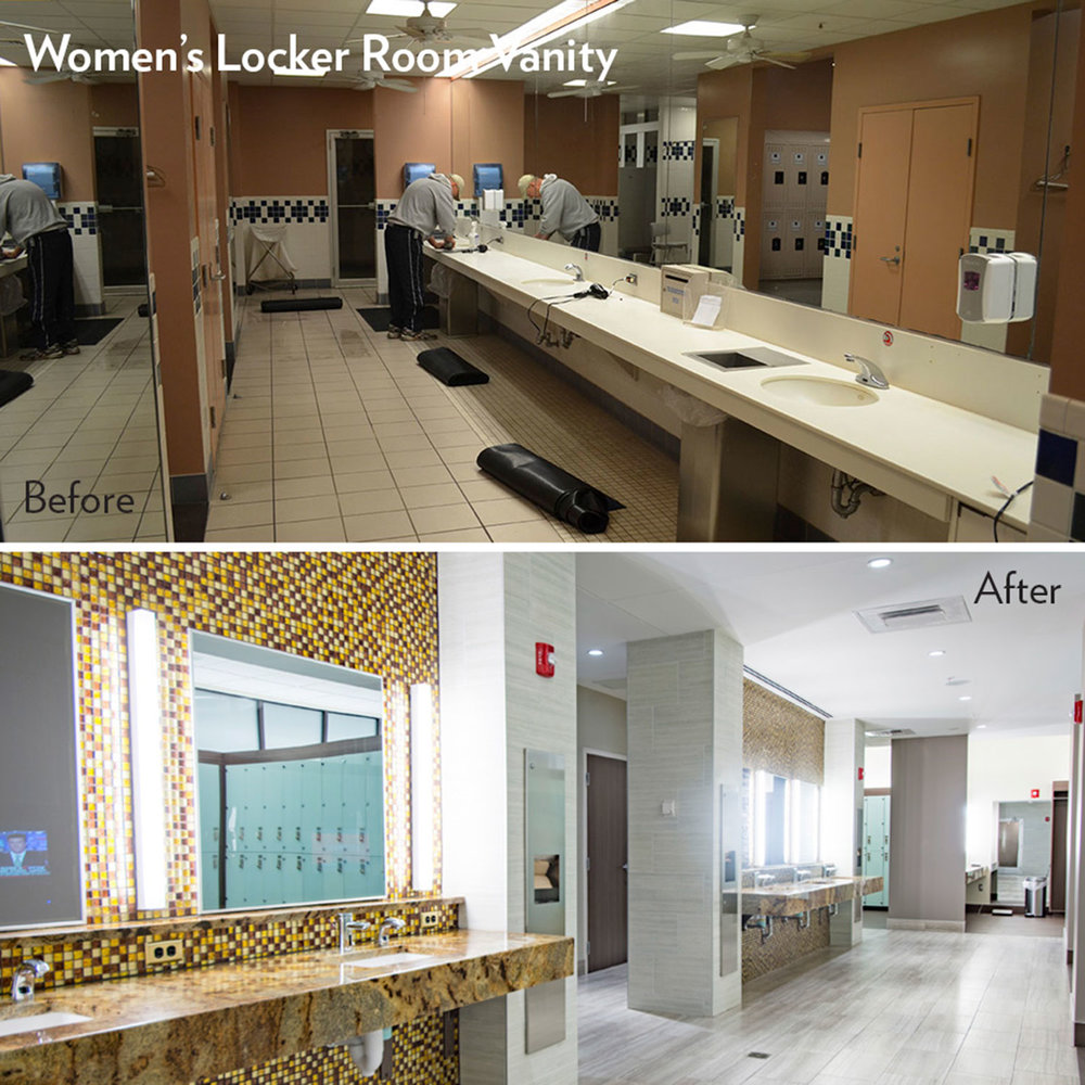 Premier-Women's-Locker-Room-Vanity.jpg