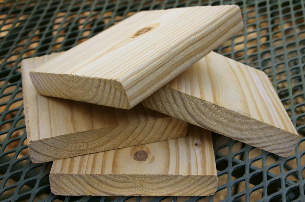 TimberSIL-wood-hi-res.jpg
