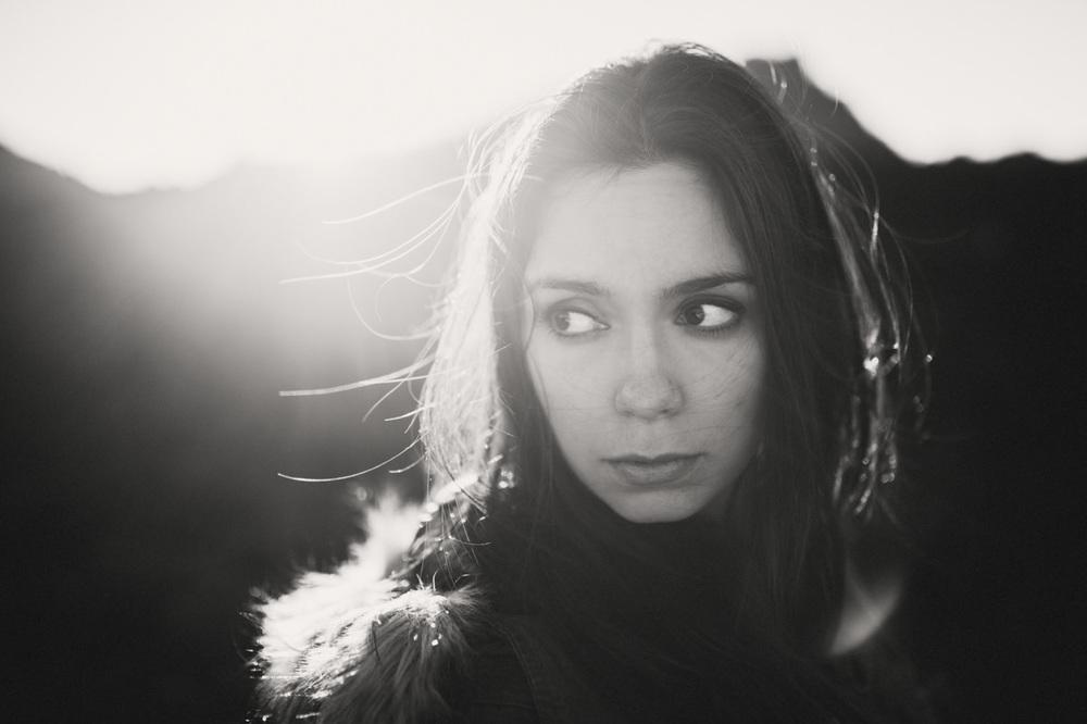 Alejandra263.jpg