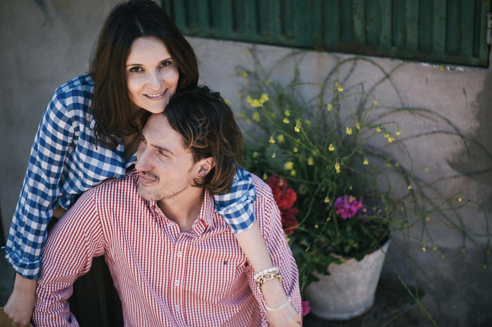 Elena&Adolfo-36.jpg
