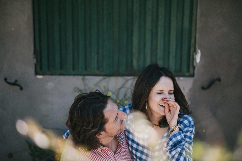 Elena&Adolfo-40.jpg