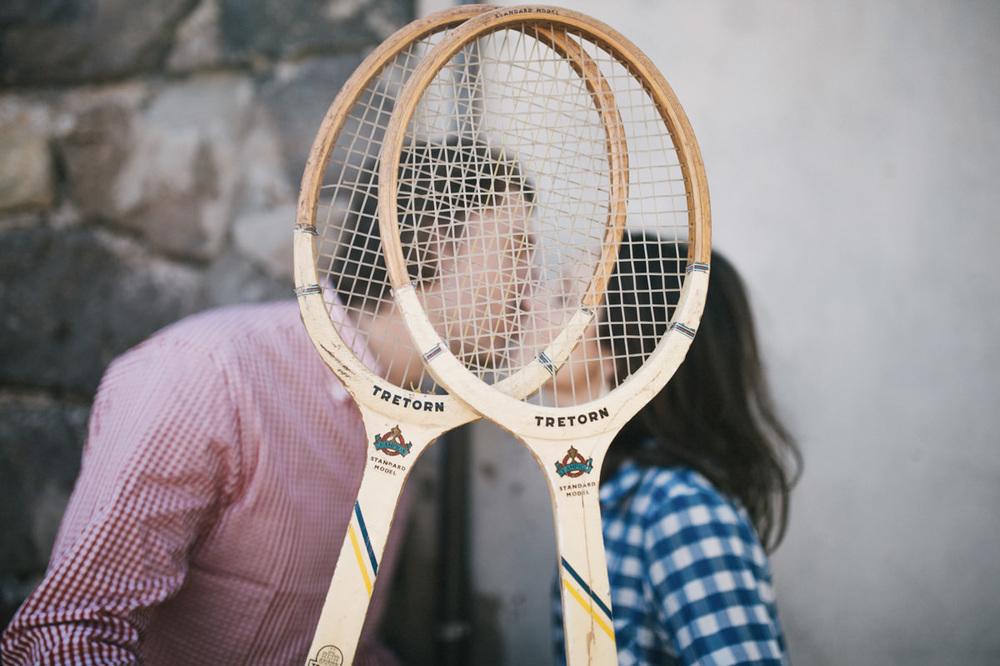 Elena&Adolfo-47.jpg