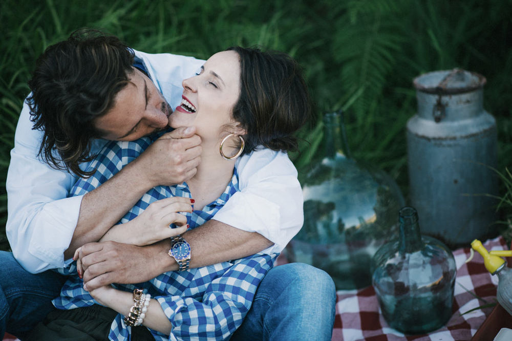 Elena&Adolfo-69.jpg