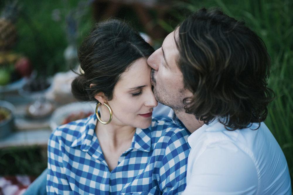 Elena&Adolfo-71.jpg
