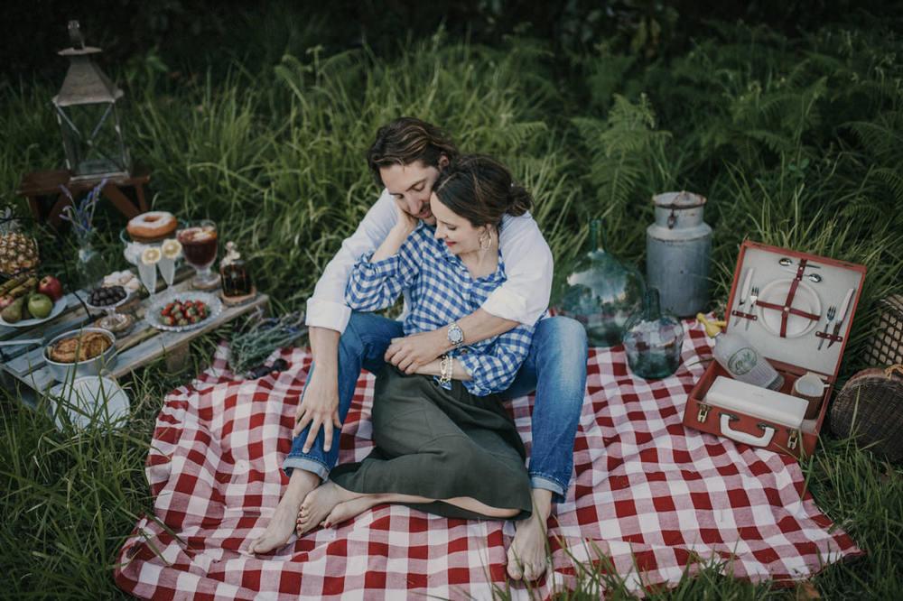 Elena&Adolfo-73.jpg