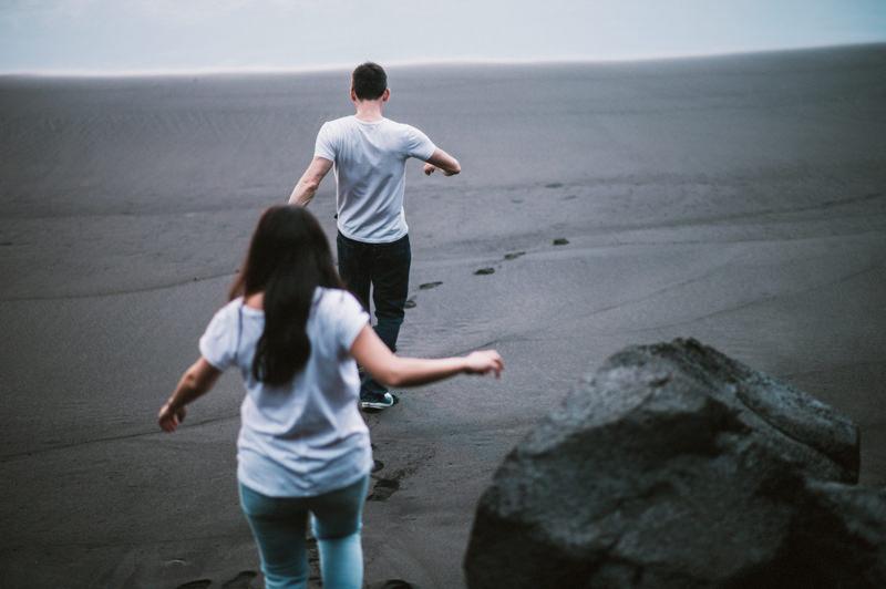 Carla&Chris-60.jpg