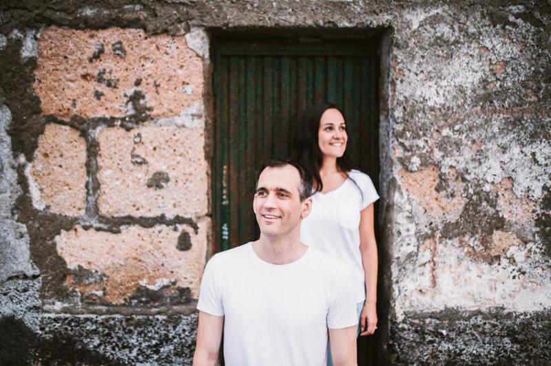 Carla&Chris-94.jpg