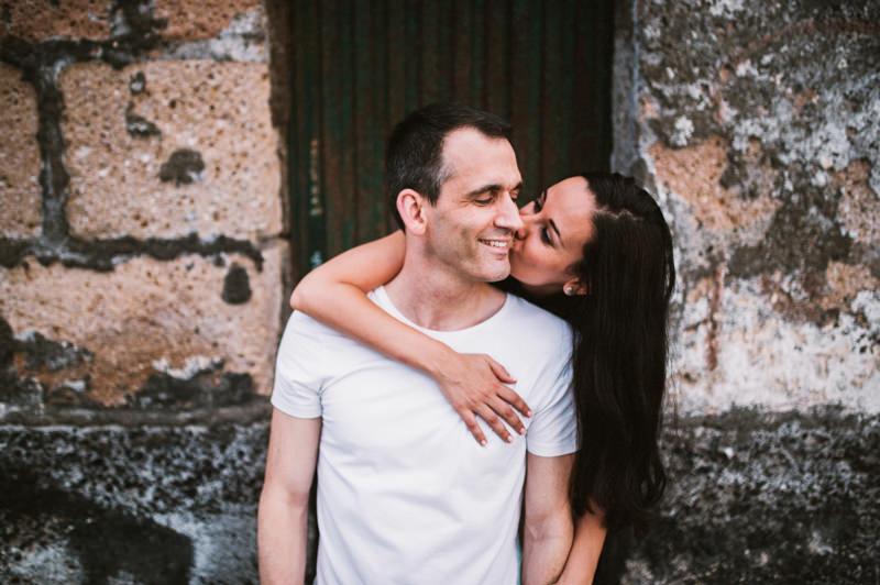 Carla&Chris-96.jpg