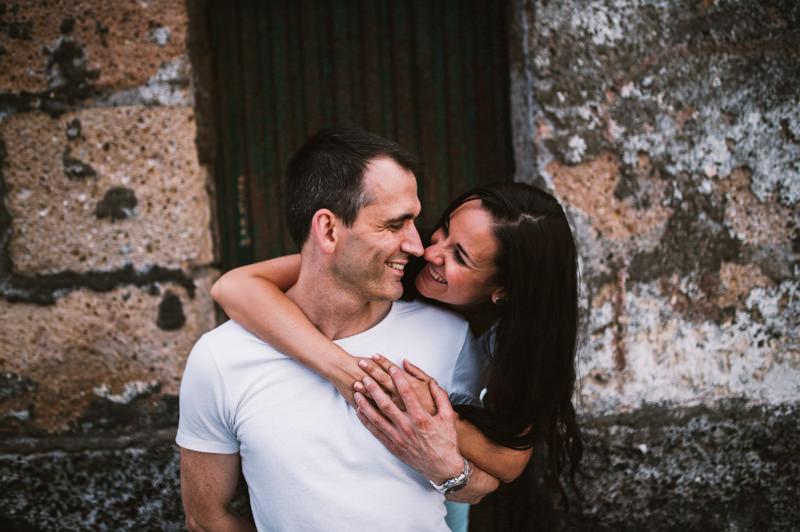 Carla&Chris-97.jpg