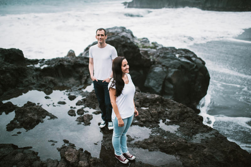 Carla&Chris-88.jpg