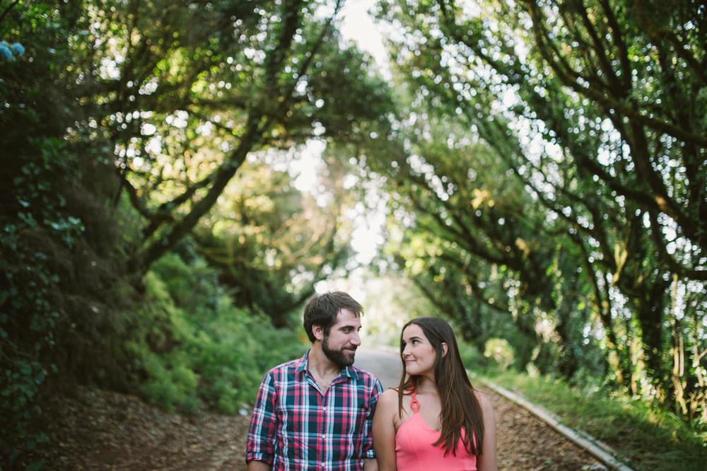 Marta&Pablo-11.jpg