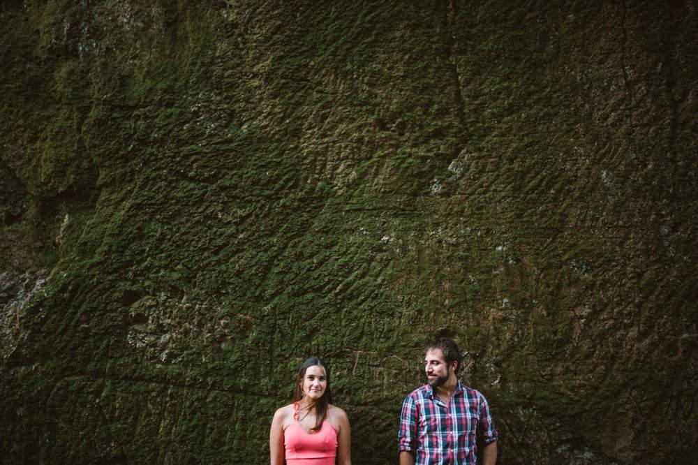 Marta&Pablo-17.jpg