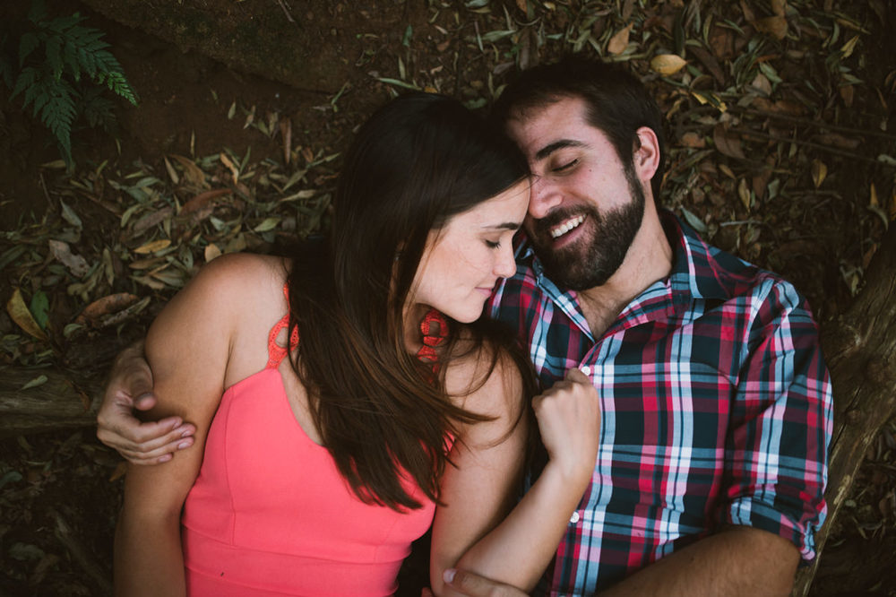 Marta&Pablo-30.jpg