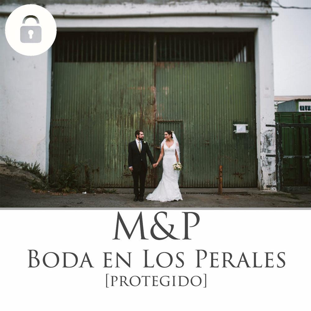 Fotografo de bodas en Tenerife
