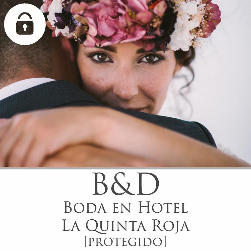 B-D-BODA.jpg