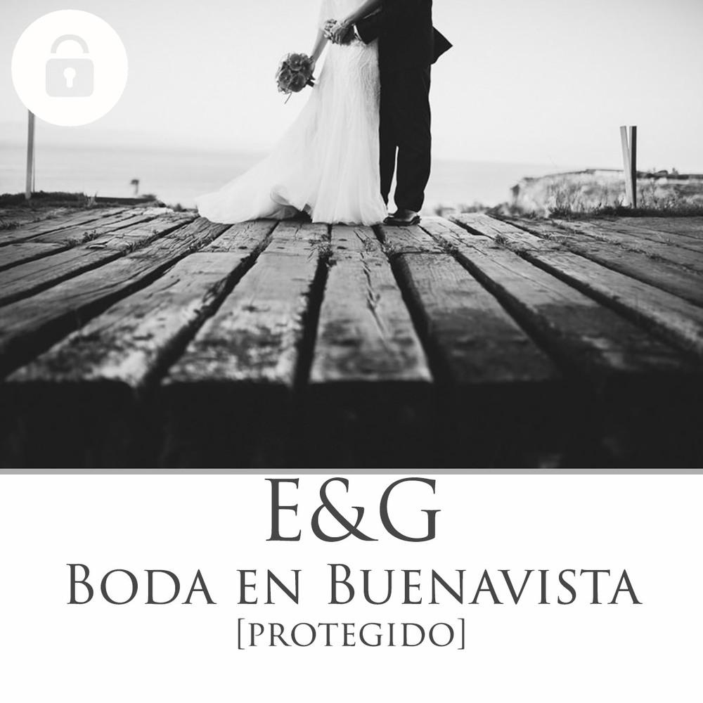 E-G-BODA.jpg