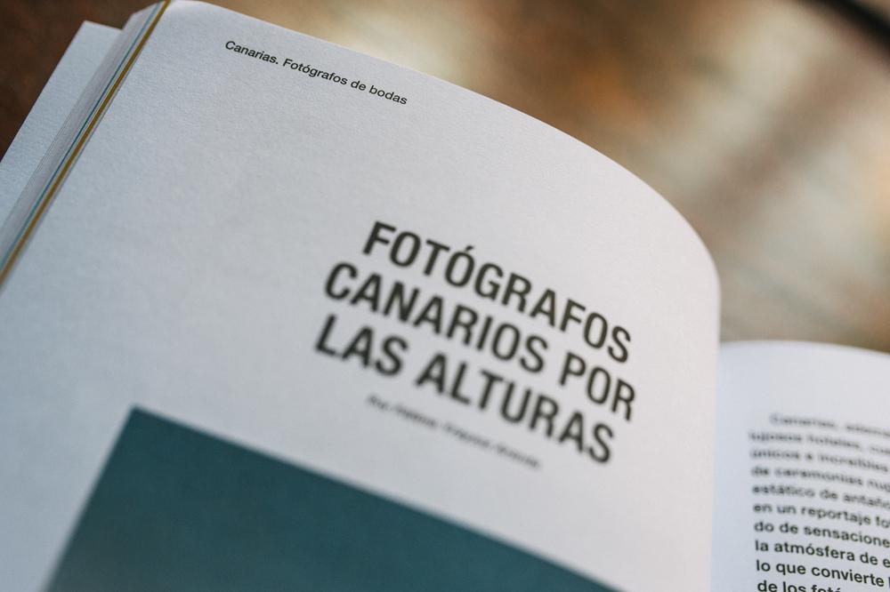 Edu Hernández Fotografía