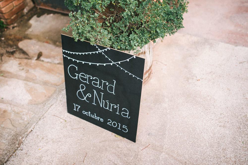 Nuria&Gerard-3.jpg