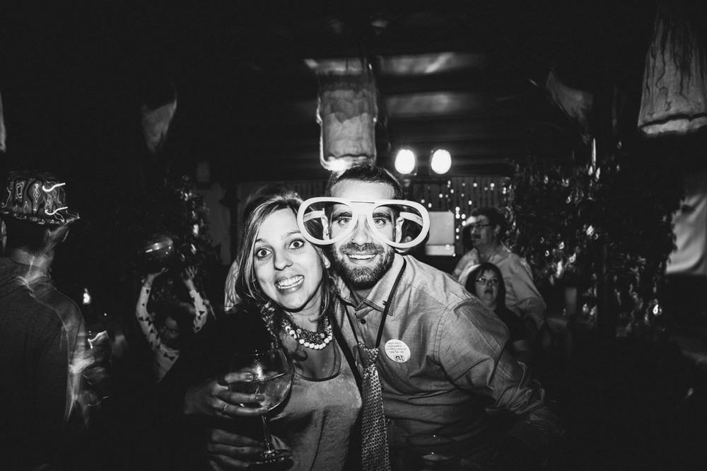 Nuria&Gerard-90.jpg