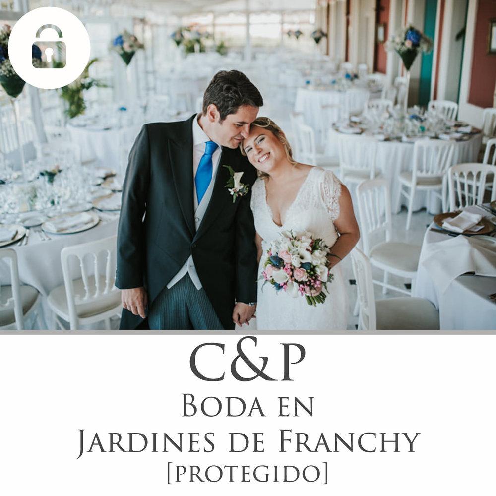 c-p-boda-2016.jpg