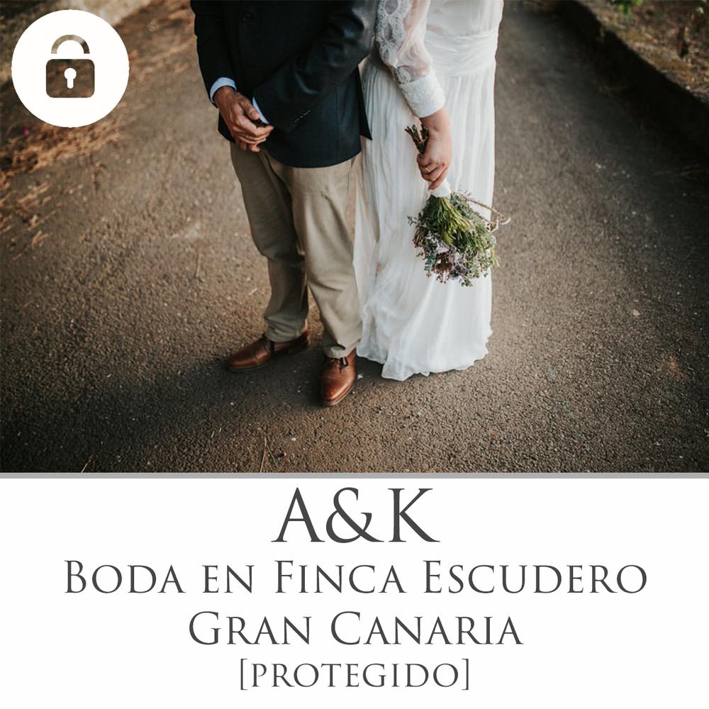 a&K_boda.jpg