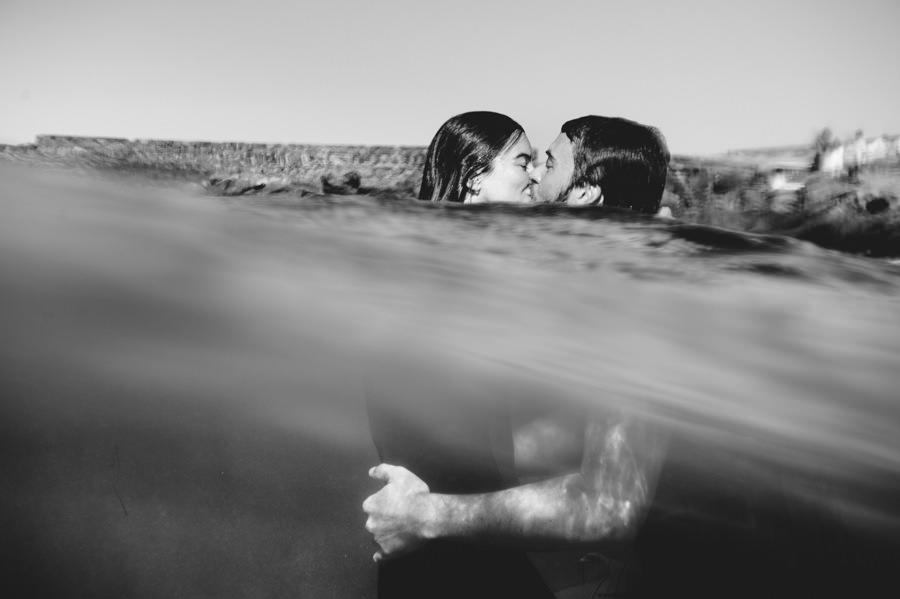 Maria&Christian_slide-36.jpg