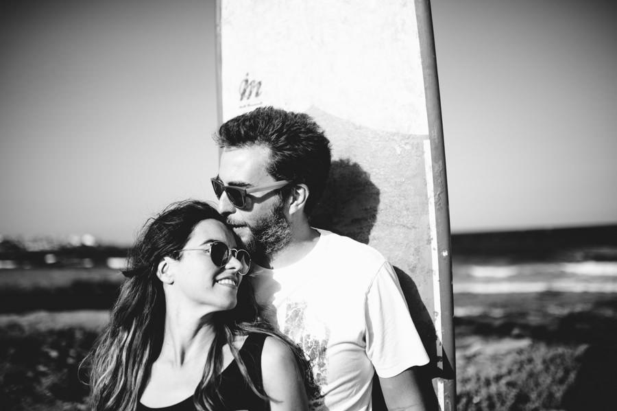 Maria&Christian_slide-85.jpg