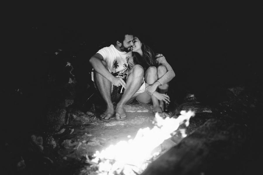 Maria&Christian_slide-217.jpg