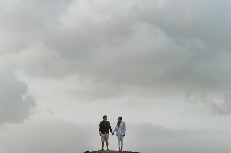 Myriam&Guille-99.jpg