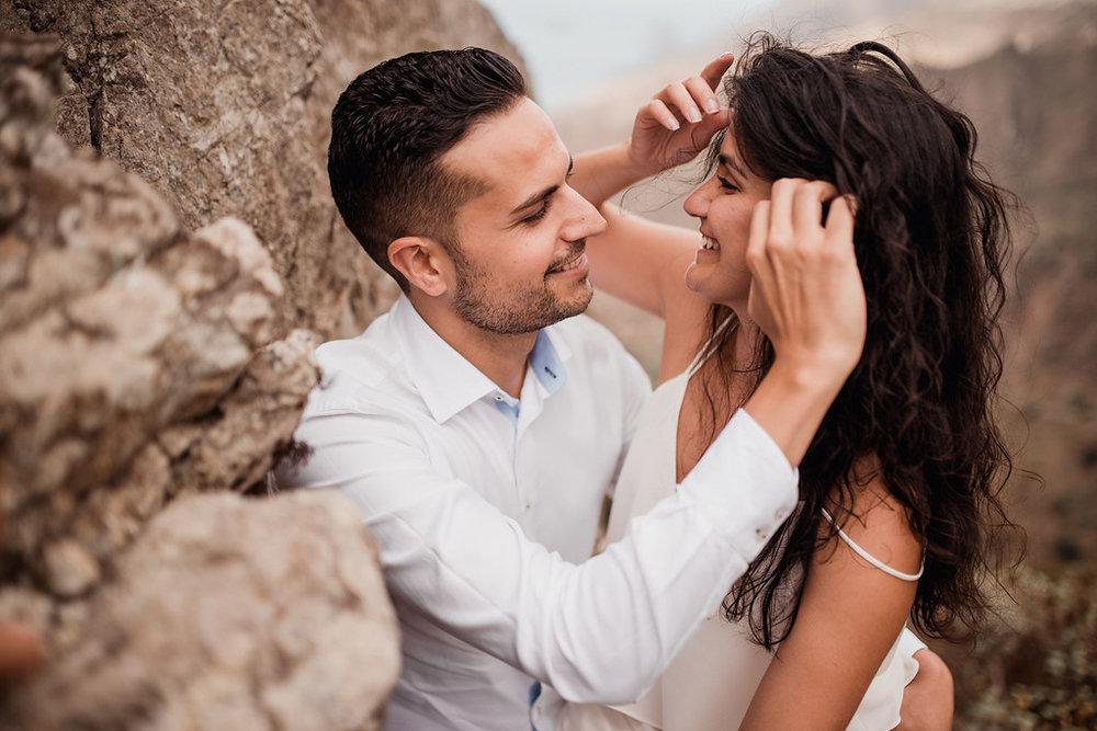 Yazmina&Yeray-25-XL.jpg