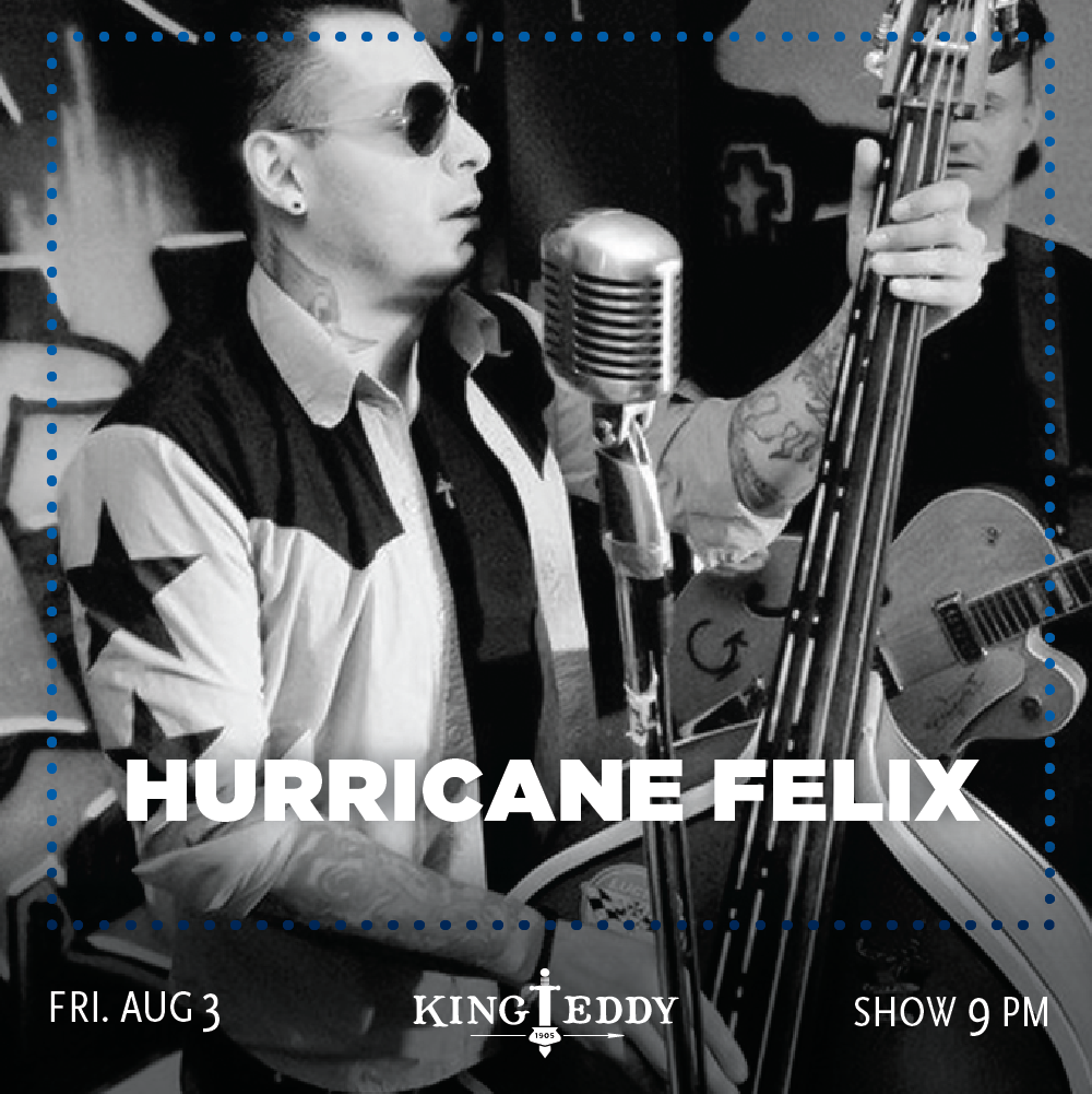 KingEddy_Social_Aug3_HurricaneFelix_1000x1000.png