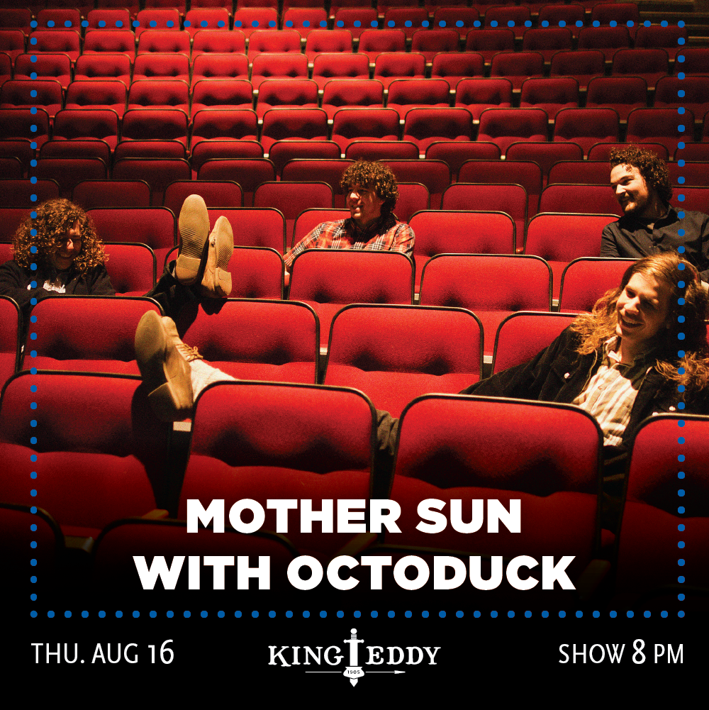 KingEddy_Social_Aug16_MotherSun_1000x1000.png