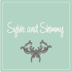 sylvie-and-shimmy-logo-final.jpg
