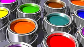 PaintMfg.jpg