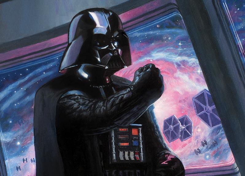 JakeMurray-VadersCommand.jpg