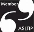 Member of ASLTIP logo (640x608).jpg
