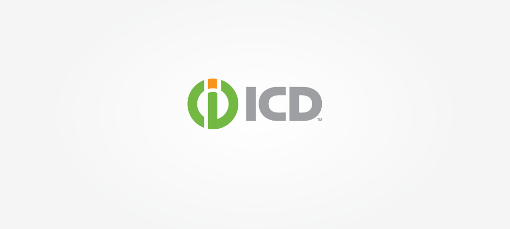 icd_logo.png