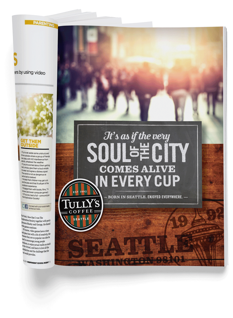 tullys_seattle_coffeehouse_3D_ad.png