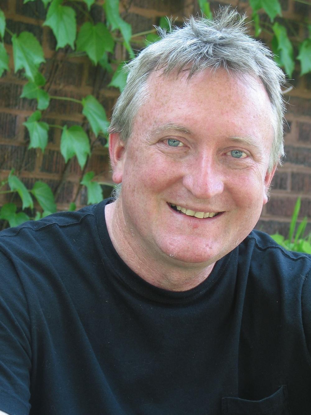Jim DeWan