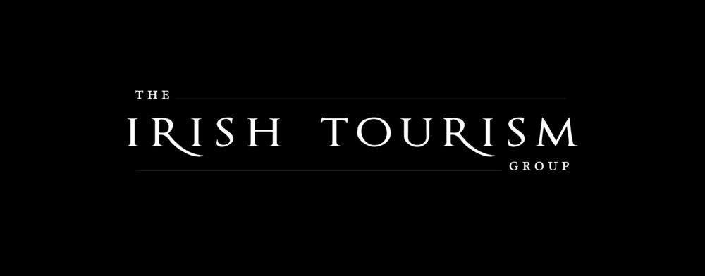Irish-Tourism-Logo-White.jpg
