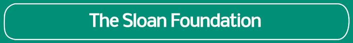 sloan foundation.jpg