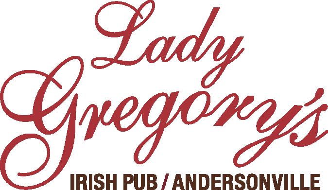 LadyGregorys.JPG